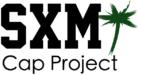 SXM Cap Project